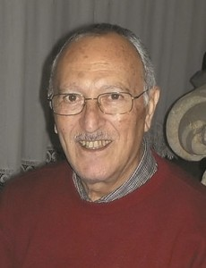 Giuseppe Chiappetta