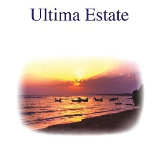cropped-ultima-estate.jpg