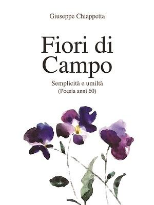 fiori-di-campo-semplicita-e-umilta-poesia-anni-60