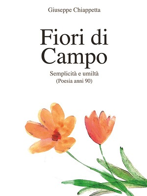 fiori-di-campo-semplicita-e-umilta-poesia-anni-90