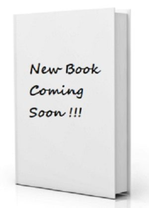 new-book-coming-soon