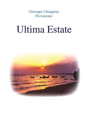 ultima-estate